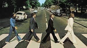 Fenomeno Beatles