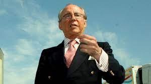 Jose Maria Ruiz Mateos
