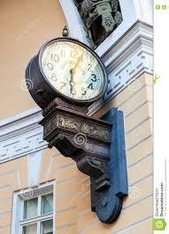 Primer reloj electrico