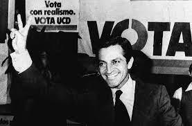 UCD gana las elecciones