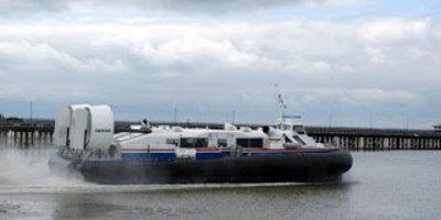 Aerodeslizador maritimo 4