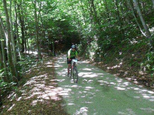 Consejos mountain bike 3