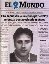 Efemerides año 1997