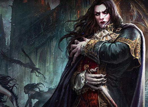 Vampiros Erineas