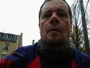 V.Morello en Reims