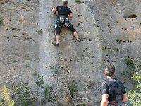 zonas escalada asturias cantabria