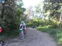 carreras mountain bike 1