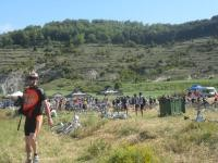 carreras mountain bike 3