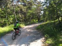 rutas cicloturismo 1