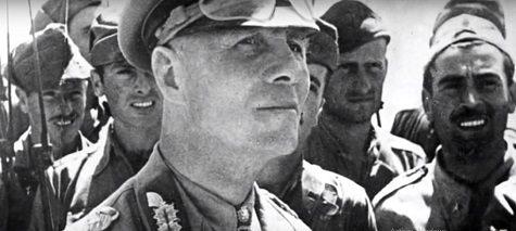 Erwing Rommel