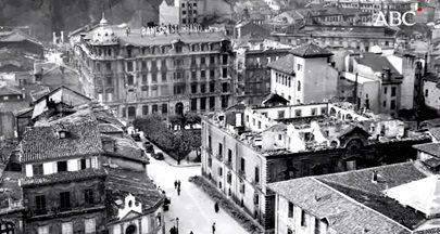 Rebelion de Asturias
