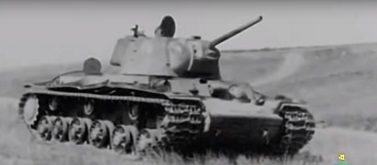 T-34 Ruso