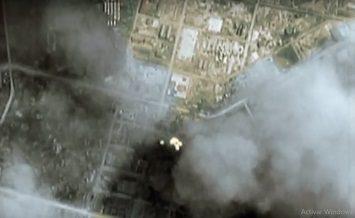 Bombardeo de Tokio 1942