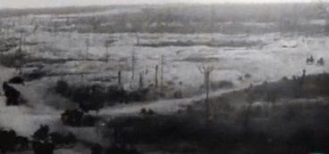 Frente de Ypres