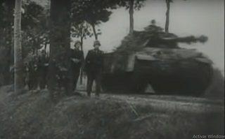 La batalla de las Ardenas 1944