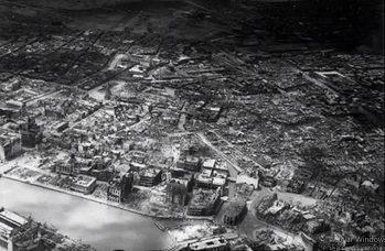 Manila 1898