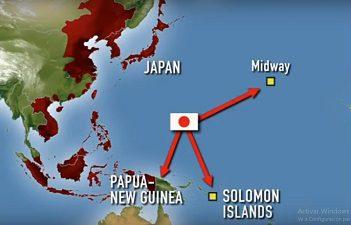 Planes Japoneses