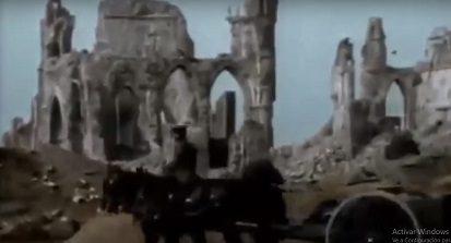 Batalla de Ypres