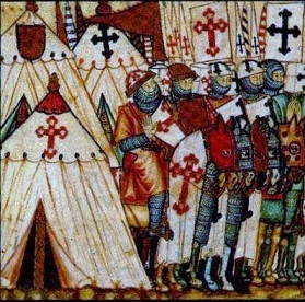 Codice cruzadas
