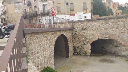 Puente viejo 2