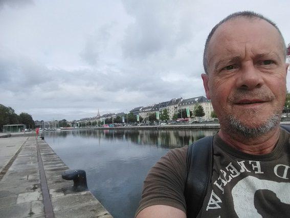 Canales de Caen 1