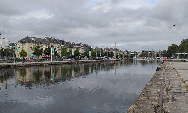 Canales de Caen 2